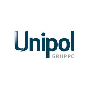Unipol-Gruppo