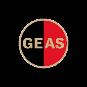 geas2