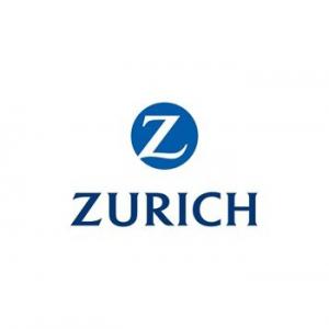 zurich-assicurazioni