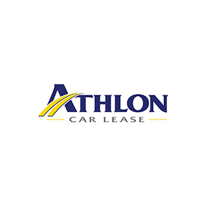 Athlon_car_lease