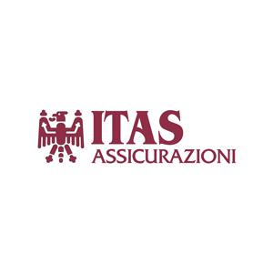 Itas-Assicurazioni