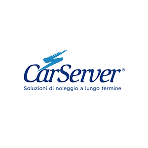 car_server_logo_per_sito