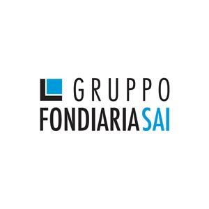 gruppo-fondiaria