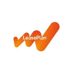 leaseplan1